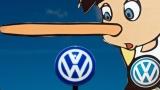 Всичко за скандала с Volkswagen от началото досега (ОБЗОР)