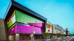 """Собственикът на молове """"Галерия"""" в Бургас и Стара Загора купи втори мол в Румъния"""