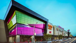 MAS Real Estate купи Atrium Mall в румънския град Арад за €40.5 милиона