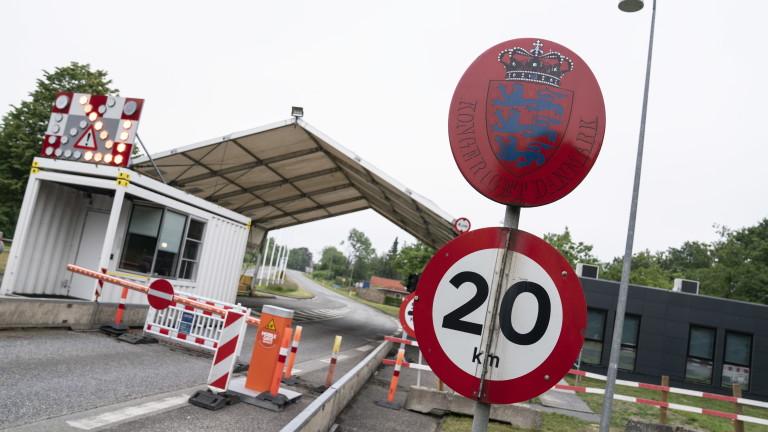 Коронавирус: В Европа отварят границите три месеца след хаотичното им затваряне