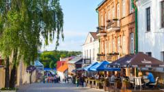 Беларус: последната съветска икономика