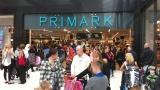 Евтината верига за дрехи Primark покори Европа. Да се готви САЩ