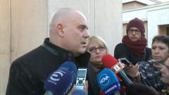 Обвиняват и майката на Николай Банев за източване на средства