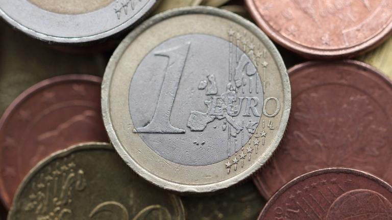 Държавите от Еврозоната трябва да имат възможност да спрат да