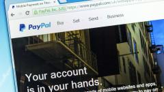 Apple въвежда плащания чрез PayPal в App Store
