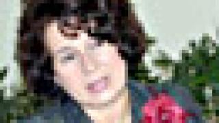 Помощите за безработица да са за 6 месеца, обмисля МТСП