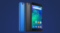 Xiaomi пуска смартфон за 80 евро