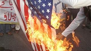 Пакистан обвини 5 американци в тероризъм
