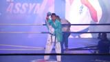 SENSHI 4 изправя младия ни муай тай талант Али Юзеир срещу националния шампион на Казахстан в киокушин двубой