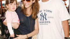 Адам Сандлър спечели дело срещу бавачката на децата си