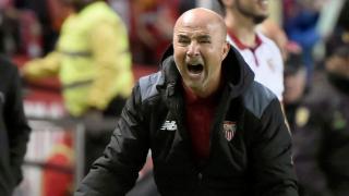 Сампаоли: Севиля заслужаваше повече в мача срещу Лестър