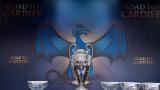 Билетите за финала на Шампионска лига са между 60 и 390 паунда