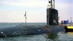 Ударилите се американски военни плавателни съдове се прибраха в базите