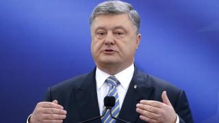 САЩ още мислят дали да въоръжат Украйна