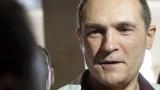 Никой не е получил документи за обвиненията срещу Васил Божков
