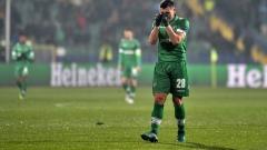 В Румъния обезцениха Лудогорец и Първа лига, за да уязвят Клаудиу Кешеру