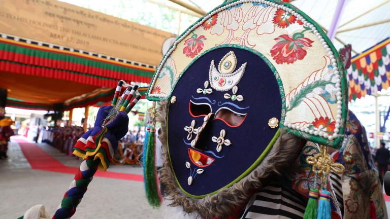 Посланикът на САЩ в Китай планира необичайна визита в Тибет,