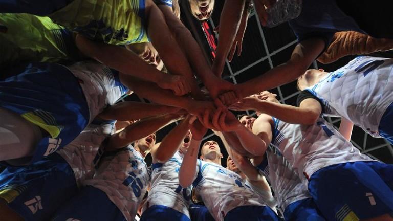 Международната федерация по волейбол учредява фонд за подпомагане на състезатели,