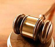 Конституционният съд ще решава за Закона за боклука