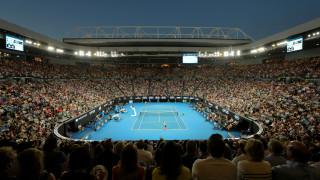 Програма за третия ден на Australian Open 2018