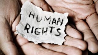 ОССЕ потвърди за сериозни нарушения на човешките права в Чечения