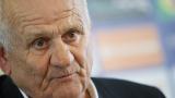Майстор Люпко: Ако Цоневи не искат в Левски, прав им път!