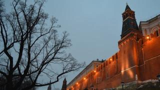 Как беше екзекутирана парламентарната опозиция в България