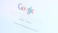 Google плаши потребителите си в Австралия с платени услуги