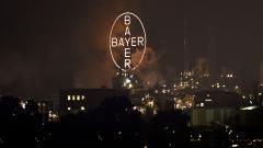 Bayer готова да плати колкото трябва, за да стане най-голямата агро компания