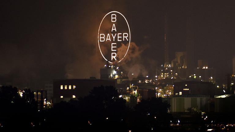 Bayer започва четвъртото съдебно дело по обвинения, че Roundup причинява рак