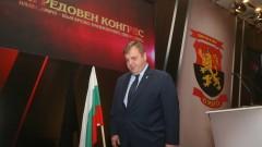 Каракачанов вярва, че поредицата оставки не клати властта