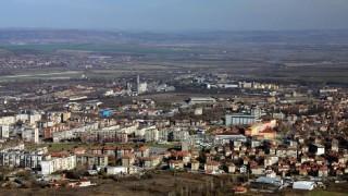 Прекратяват културните и спортни събития на закрито в Горна Оряховица
