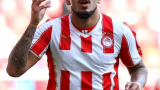 Наследникът на Бербо ще играе в Турция