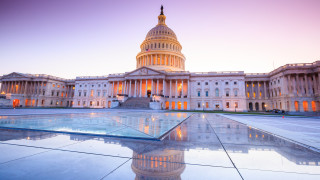 Конгресна комисия поиска от ФБР всички документи за разследването на Тръмп
