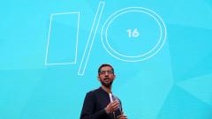 9-те най-важни продукта на Google, които ще излязат през 2016-а