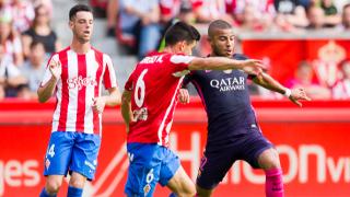 Лучо Енрике изненада Реал с рокада в последния момент