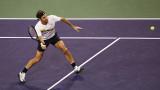 Роджър Федерер: Усещам, че мога да направя още един страхотен сезон