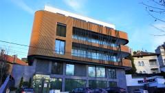 """Собственикът на """"Токуда"""" купува верига лечебни заведения в Сърбия"""