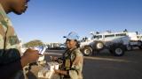 Судан няма да иска удължаване на мисията в Дарфур