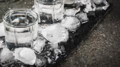 Нов данък за алкохола и захарта в Полша