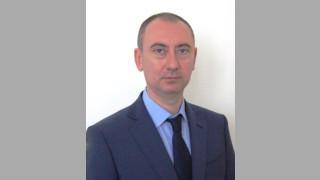 Данъчен инспектор поема временно Комисията хазарта
