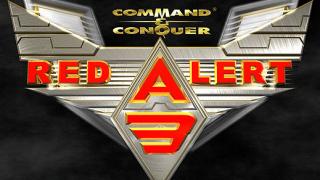 Red Alert 3: Минимални системни изисквания