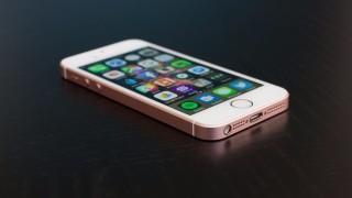 Скоро и скъпите модели на Apple може да бъдат произвеждани в Индия