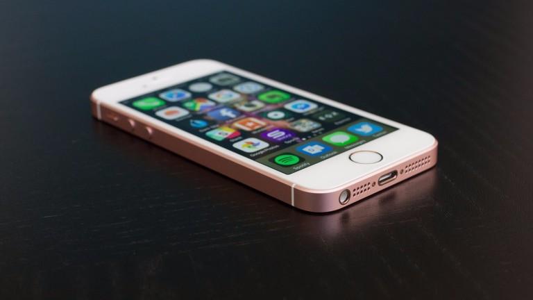 Apple може да забави новия си евтин iPhone