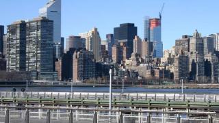Citigroup, HSBC и JP Morgan сондират инвеститори за новия ни заем
