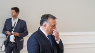 Унгария дава €30 хил. на двойки, които планират три деца