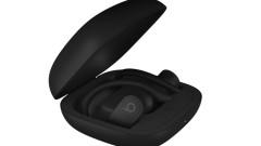 Apple готви нови Powerbeats слушалки