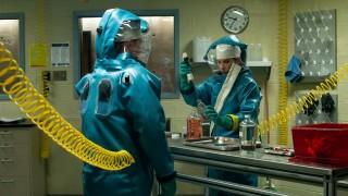 """""""Гореща зона"""" ни среща с вируса ебола"""