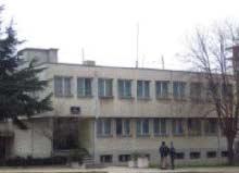 Паспортните служби на Второ и Четвърто РПУ временно няма да работят