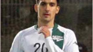 Словенски национал отива в Болтън